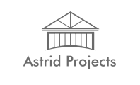 Astrid Projects